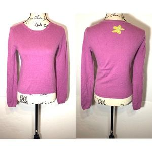MaxMara Sweaters - Max Mara Weekend Cashmere Pullover Sweater